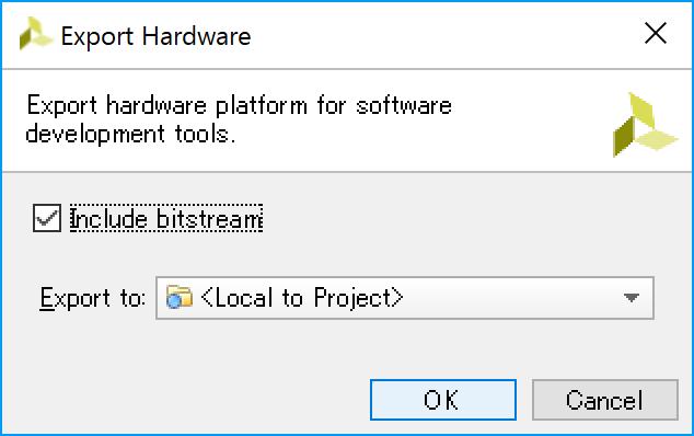 Expot Hardware
