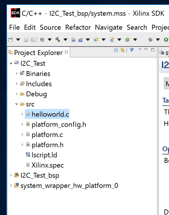 Rename helloworld c