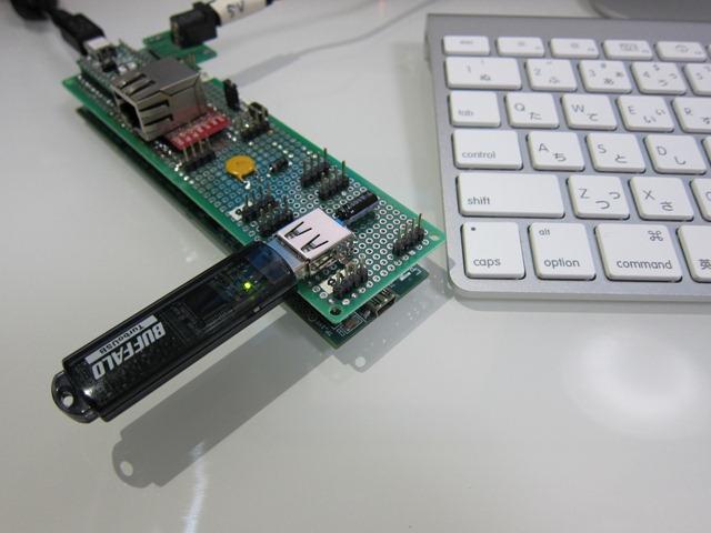 FatFS_USB_20110718