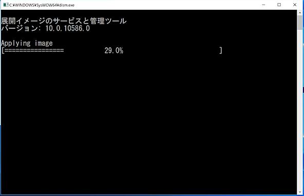 Windows10_IoT_ImageFlush.PNG