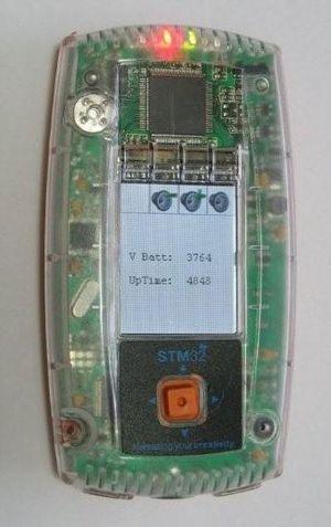 Primer2_batterytest_2