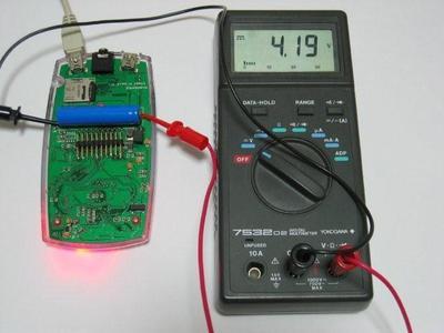 02_v_charging